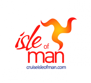 Cruise Isle of Man